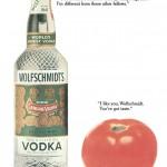 Wolfschmidt Ad